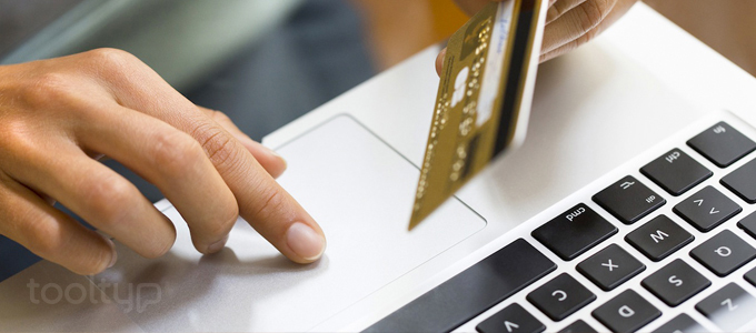 El E-Commerce crecerá en España un 13,4 %
