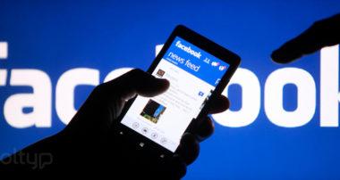 Hacer publicidad en Facebook, Facebook, SEM, Ads, Facebook Ads, Coste por Clic