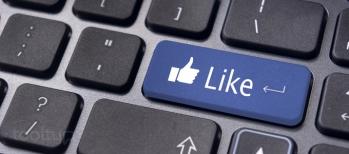 Social Link Bulding
