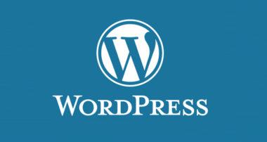 Wordpress con un 11,2 % del total de la muestra (11 184 sitios en total), se sitúa por delante de otros CMS