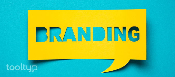 branding online, branding, marketing digital, estrategia digital