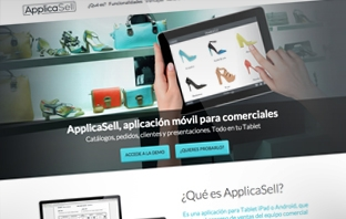 Applicasell