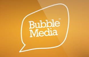 BubbleMedia