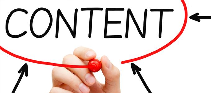 Content Marketing, Marketing Contenidos, SEO, Acción Marketing, Contenidos Blog, Público Objetivo, ROI
