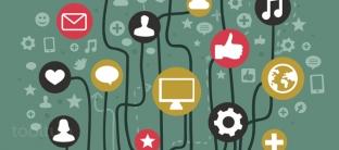Social Media ROI, Like Facebook, Facebook, SMM, Social Media marketing, Community Manager, Social Content, Conversiones ventas, tasa rebote, duración del engagement, estrategia de social media