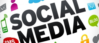 Social Media ROI, Like Facebook, Facebook, SMM, Social Media marketing, Community Manager, Social Content, Conversiones ventas, tasa rebote, duración del engagement.