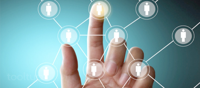 Social Media ROI, Like Facebook, Facebook, SMM, Social Media marketing, Community Manager, Social Content, Conversiones ventas, tasa rebote, duración del engagement.