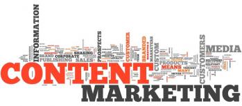 Vídeo Blog, Contenido Vídeo, Vídeo Reportajes, Content Marketing, Marketing Contenidos, SEO, Acción Marketing, Contenidos Blog, Público Objetivo