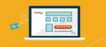 Acción Marketing, call to action, Contenido Web, Conversiones ventas, Diseño Web., duración del engagement., E-Marketing, Keywords, Landing Pages, SEO, tasa rebote