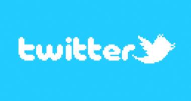 Twitter, Redes Sociales, Social Media, Marcas, Información