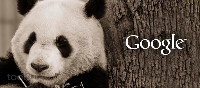 Google, SEO, Google Panda, Trucos SEO, Content Marketing, Contenido de Calidad