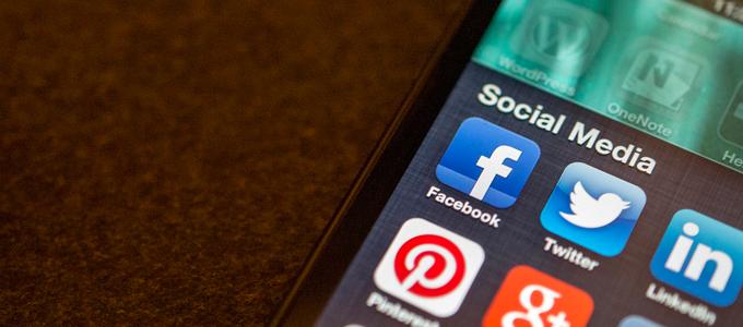 Social Media, Content Marketing, Facebook, Gestión Reputación, Reputación Online, Viralidad
