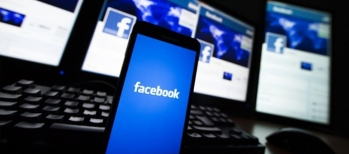 Social Media, Content Marketing, Facebook, Concursos Facebook