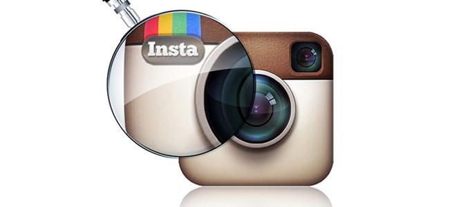 Instagram, Facebook, Social Media, Redes Sociales, Fotografías, Filtro fotográfico, Hashtag