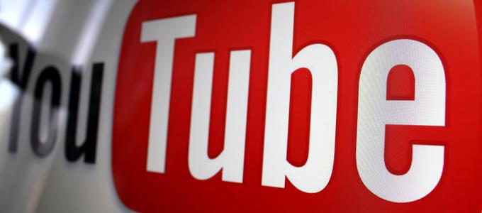 Social Media, Youtube, VidCon, YouTube 15, Sirius XM, Video Content, Content Marketing