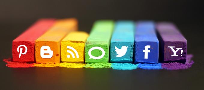 Content Marketing, Contenido de calidad, Empresa contenidos web, Marketing de contenidos, Hacer blog, Blog, Wordpress