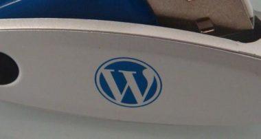 Wordpress, CMS, Desarrollo Web, WP, Akismet, Automatic Updater, WordPress Backup, BTE, AskApache Password Protect, Secure WordPress, AntiVirus for WordPress