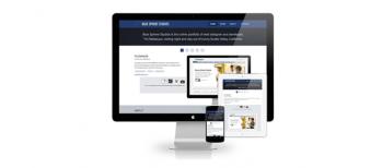 Desarrollo Web, Responsive, Web APP, Responsive Design, Diseño Responsivo, Web Adaptativa, SEO, Dispositivo Móvil, Versión Móvil