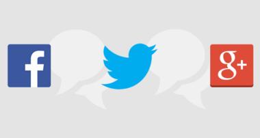 Engagement, Social Media, Redes Sociales, Twitter, Follower, Facebook, Fans, Community Manager, Gestionar Comunidad Online, Instagram, Seguidores, Pinterest, Foursquare, Google Plus, ROI, Conversiones Sociales, Conversaciones, Captación de Followers, Captar Seguidores