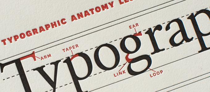 Desarrollo Web, Diseño Web, Tipografías Web, Trucos Tipografías, Diseño Online