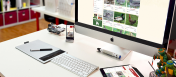 Responsive Design, Web Adaptativa, Web Móvil, Web APP, Desarrollo Web, Usabilidad, Diseño Web, Diseño Responsive, adaptar web a dispositivos moviles, adaptar web a moviles, adaptar pagina web para moviles, adaptar web a movil, adaptar web para moviles