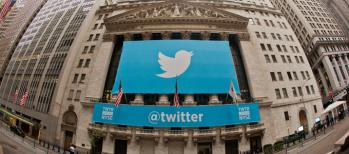 Twitter, Hashtag, Reetuit, Tuit, Estadisticas Twitter, Twitter Analytics, Contenidos Twitter, Estadísticas Social Media.