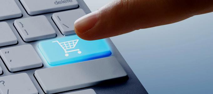 eCommerce, e-commerce, Comercio Electrónico, Tendencias ecommerce, ecoomerce 2015, Experiencias de compra, Social Media, Showrooming
