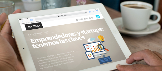 Usabilidad, Desarrollo Web, Navegación Web, UX, Experiencia de Usuario, Desarrollo Online