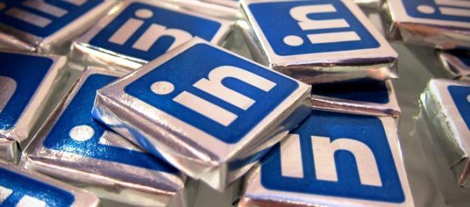 LinkedIn, Redes Sociales, Marca Personal, Branding Personal, Estrategia Contenidos