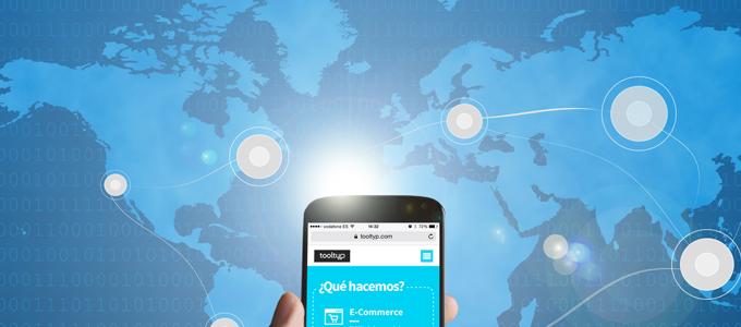 Marketing de Contenidos, Content Marketing, Twitter, Tweet, Facebook, Socialbakers.com
