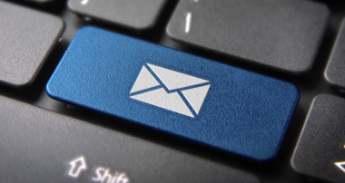 eMail Marketing, Marketing Online, Campaña Online, Call to Action