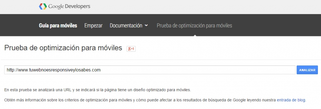 analizar_si_mi_web_es_responsive_tooltyp