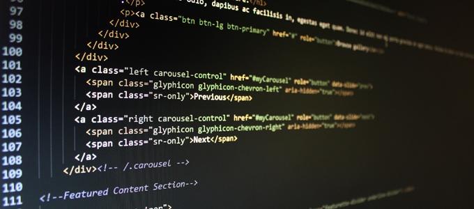 HTML, HTML5, CSS, CSS3, Front-end, Web, Desarrollo Web, SEO