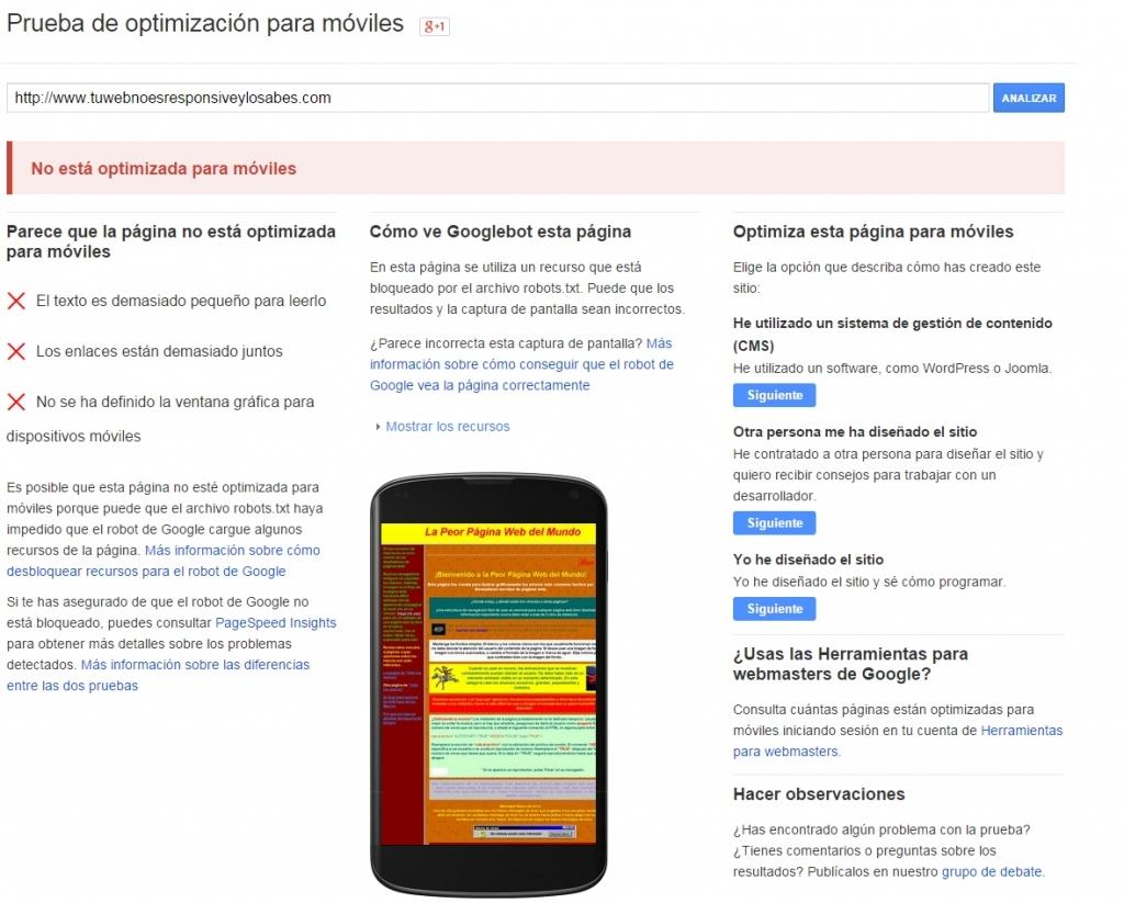tu_web_no_es_responsive_y_lo_sabes_prueba-hecha_tooltyp