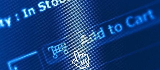 eMarketing, eMail Marketing, Conversión, eCommerce, Hootsuite, Facebook, Google Analytics