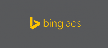 Bing Ads, SEM, SEO, Adwords, Google, Bing