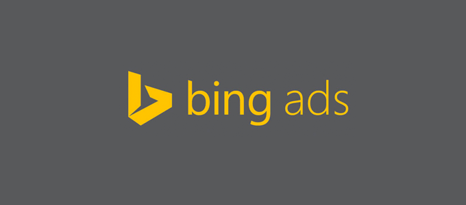 Bing Ads, SEM, SEO, Adwords, Google, Bing