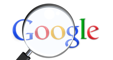 SEO, Google, Linkbuilding, Marketing en Buscadores, Yadex, Bing