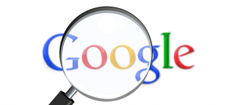 SEO, Google, Linkbuilding, Marketing en Buscadores, Yadex, Bing