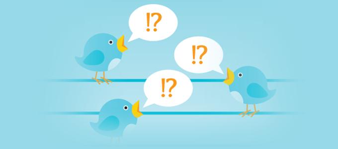 Twitter Ads, Twitter, Ads, Engagement, SEM, Publicidad online, Publicidad en redes Sociales