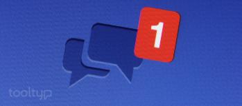 Facebook, Zero Day de Facebook, Social Media, NewsWhip