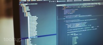 Bootstrap, Desarrollo web, LESS, framework de CSS, CSS, Front End