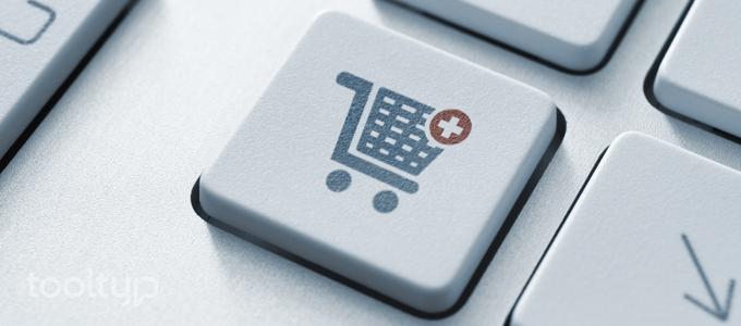 Woocommerce, WordPress, CMS, Tienda Online, Comercio Electrónico, Pasarela de pago, JigoShop o WP_Ecommerce