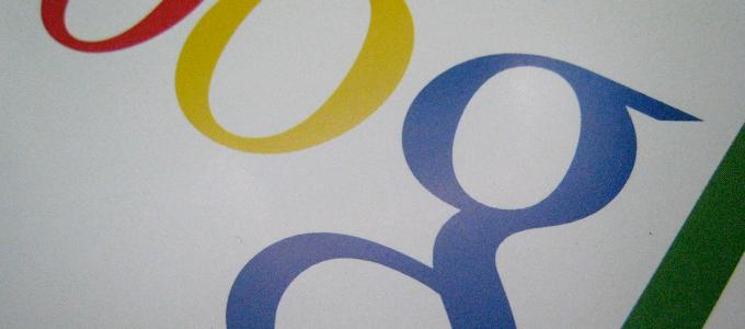 Algoritmo Google, Google, SEO, Posicionamiento Web, Penalización SEO, Web Responsive, Responsive Desing