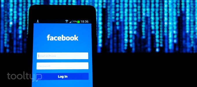 Algoritmo Facebook, Facebook, Social Media Marketing, Social Media Engagement