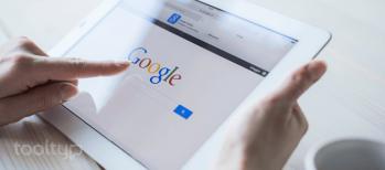 SEO, Google, Analítica Web