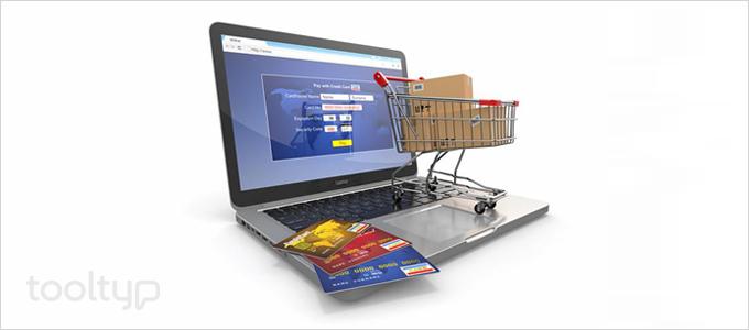 eCommerce, Tienda Online, Compra Online, Venta Online, Conversión de Venta