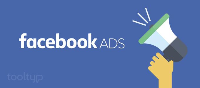 Facebook Ads, SEM, Publicidad Online, Publicidad en Facebook
