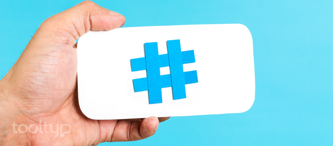Hashtagify, Social Media, Trending Topic, Twitter, Tendencias
