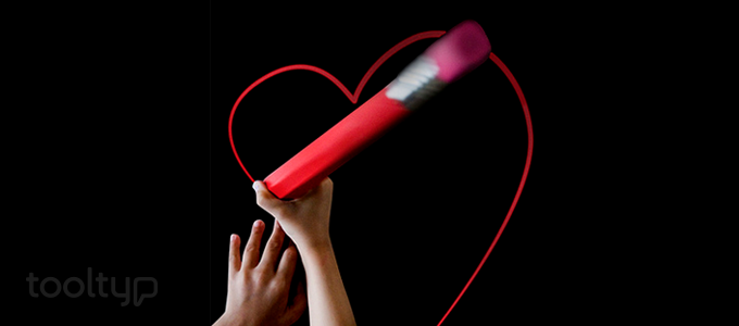 LoveMark, Social Media, Viralizar, RT, Call to action